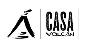 CAS VOLCAN