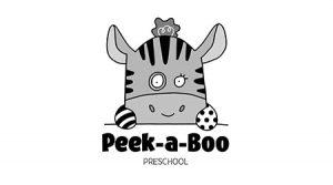 PEEK A BOO PRESCHOOL